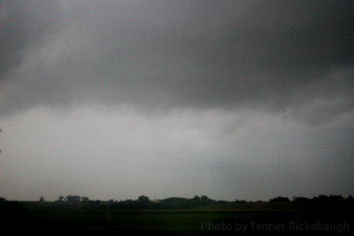 08-11-storm2