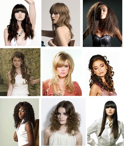 cortes-cabelos-longos