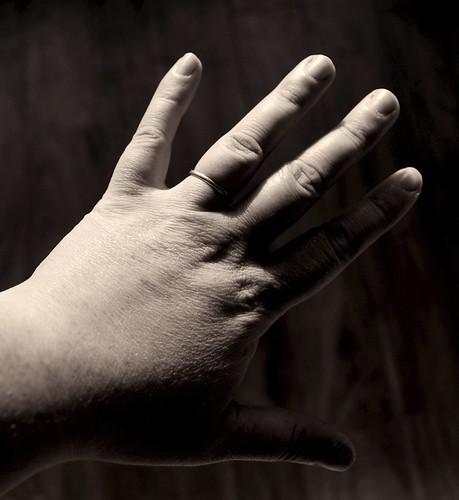 my hand 365_46