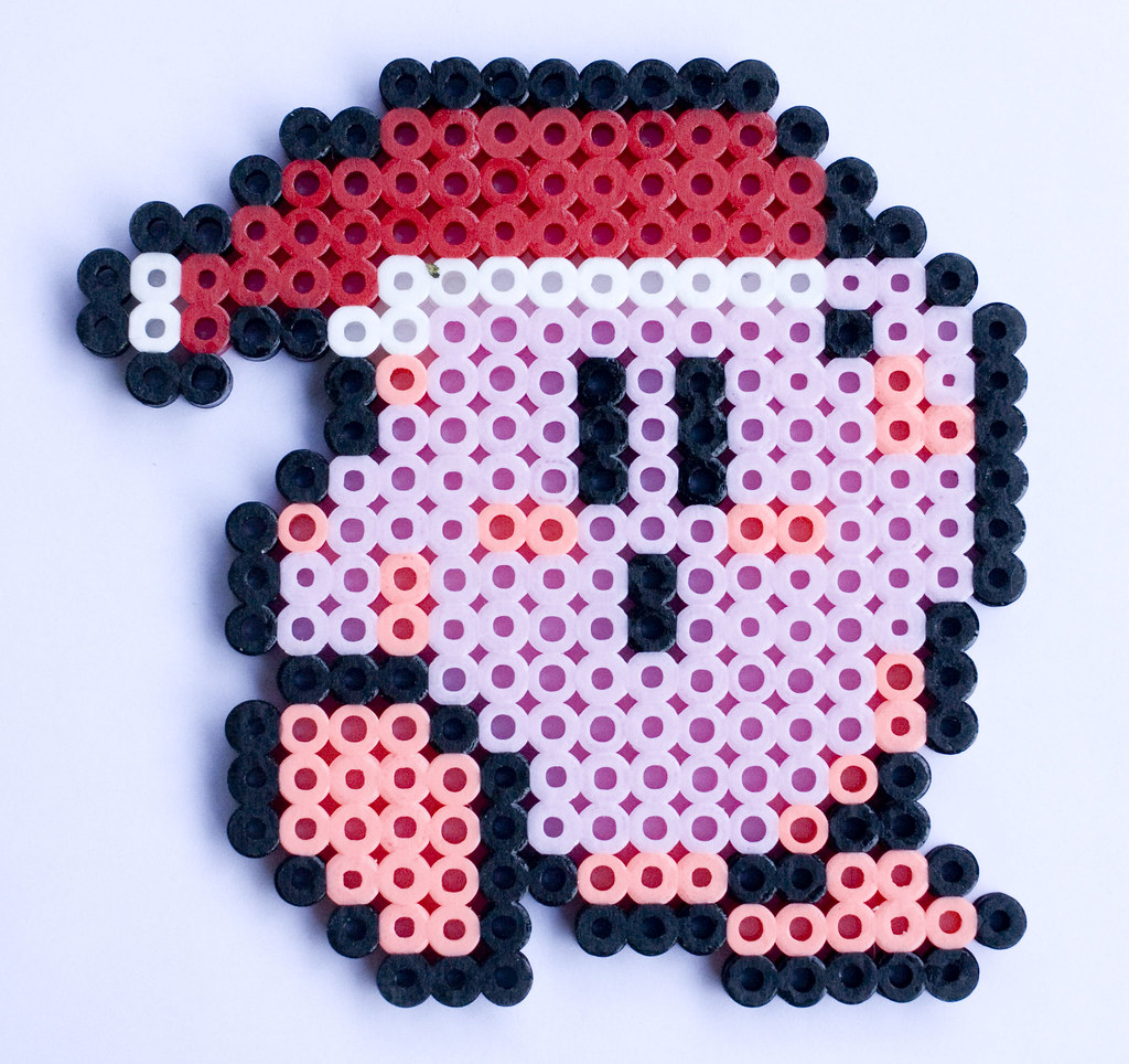the world s most recently posted photos of 8bit and kirby flickr