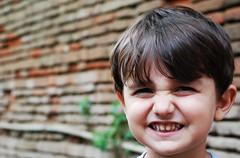 ●Little Star (Nikar`๑´-) Tags: boy portrait baby cute smile wall kid nice angle iran mazandaran iranian lovely ایران mehdi مهدی بابل بچه littlestar لبخند پسر achal babol twinklelittlestar زیبا مازندران پرتره nikar nikond80 ایرانیان دیوار جذاب پسرک فرشته flickrlovers کودکانه نیکار نیکوندیهشتاد موزارت httpwww4sharedcomfile129886711863877dfvariationsontwinkletwinklelittlestarhtml mozarteffec roshdefekriokhallaghiat variationsontwinkle ستارهکوچک عچـــــــــل رشدفکریوخلاقیت