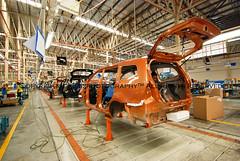 TCMA-34 (MohdFaizHashim) Tags: test car sedan drive key factory nissan tan meeting grand warehouse lori lorry workshop showroom motor gps trak suv chong tyres bengkel faiz impul impuls mpv gudang latio sylphy kilang livina implus tcma faizphotography tcma2