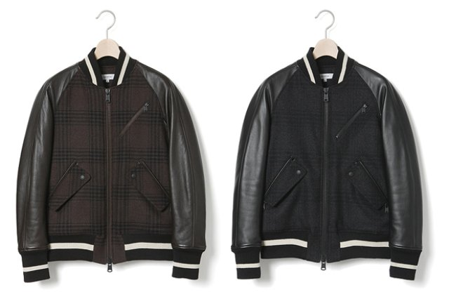 nonnative-leather-wool-student-jacket-1