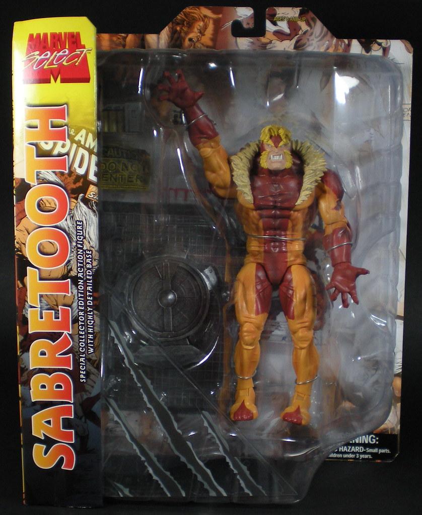 Sabretooth001