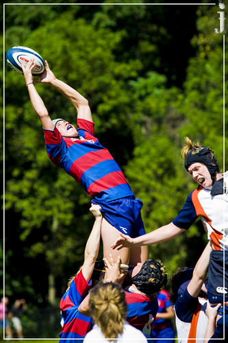rugby_8169_blog