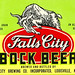 "falls_city_bock • <a style=""font-size:0.8em;"" href=""https://www.flickr.com/photos/41570466@N04/3927493176/"" target=""_blank"">View on Flickr</a>"