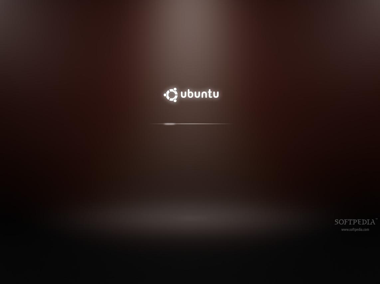 Ubuntu 9.10 Alpha 6 下载