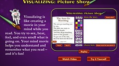 external image 3939015860_86ddb1b40d_m.jpg