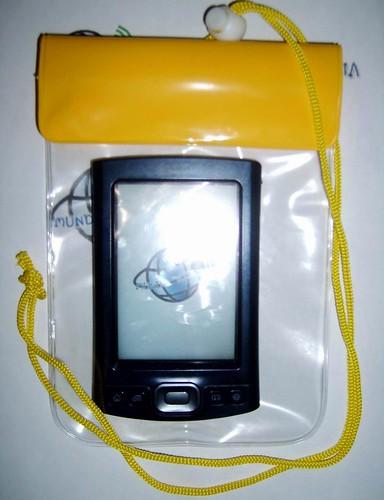 S5001036