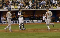 IMG_7116 (spdblg) Tags: toronto ontario cup jock baseball baltimore skydome bluejays orioles bulge mlb rogerscentre