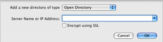 Add-New-Open-Directory-Dialog