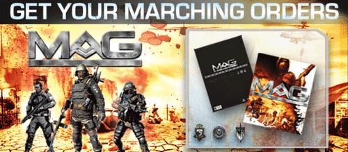 MAG 7-Eleven PS.com