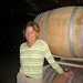 Linda Donovan of Pallet Wine Co