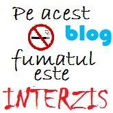 interzis_fumatul_pe_blog1