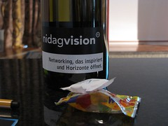 NIDAG Vision