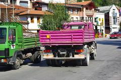 untitled (Guillaume Ddn) Tags: sarajevo bosnia km bh bih bosnie bosniaandherzegovina bosnaihercegovina bosnieherzgovine pentaxkm
