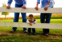 Are You Still There? (Oh, So...Photo) Tags: ky country heartsaward theunforgettablepictures familysession heis1now