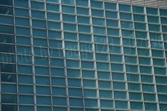 2007-04-12 536 Taipei 101 + (Badger 23 / jezevec) Tags: blue arquitetura architecture skyscraper roc arquitectura taiwan 101 architektur taipei formosa  grattacielo taipeh kina   architettura loan architectuur 2007 rascacielos wolkenkratzer  101 gratteciel jezevec wolkenkrabber  republicofchina bc  taibei    republikken       tajwan  tchajwan  i  20070412      stavebnictv   republikchina  tapeh taivna tavan       tchajpej thivn thipets taip i