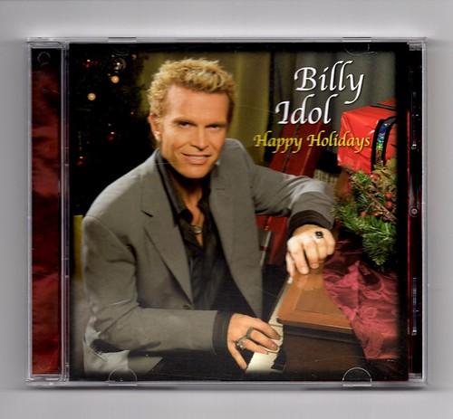 Billy Idol:discografia y tal - Página 2 4000903901_cbeedbfdbc