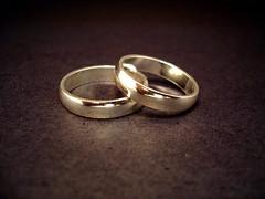 Matrimonio Catolico Con Un Ateo : Sabía que el matrimonio entre católicos y personas no bautizadas no