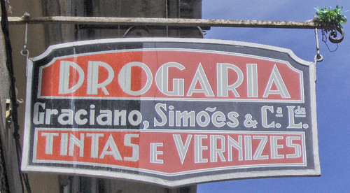 Porto'06 1231
