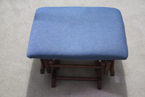 Ottoman (Before)