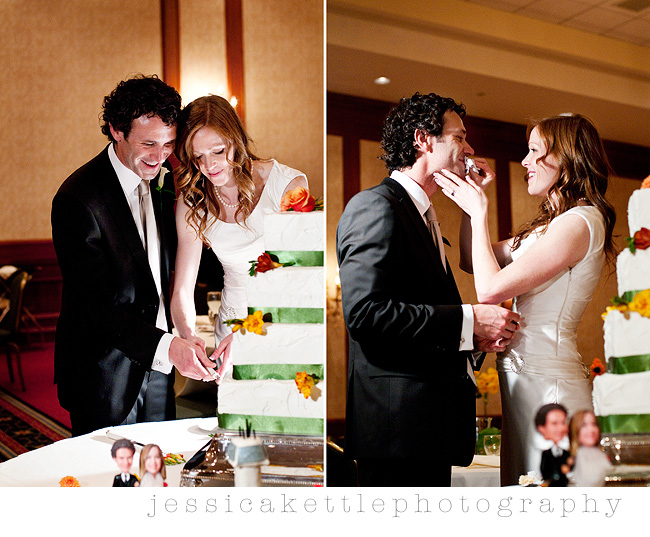 candice+dave503