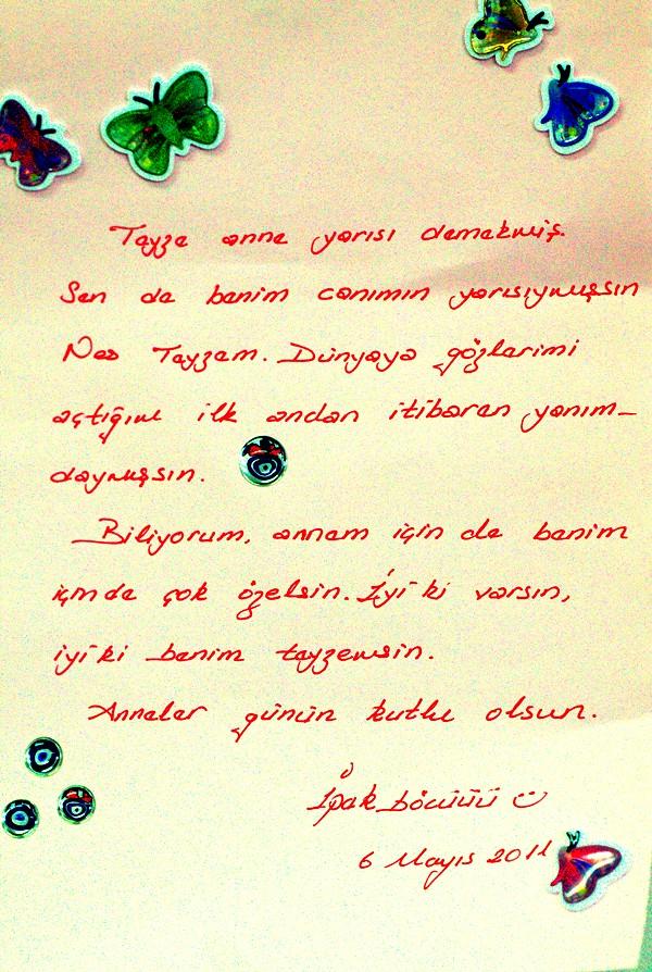 IMG_0151.CR2