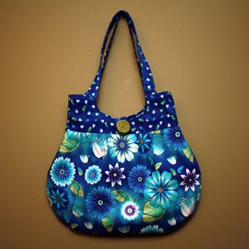 Handbag - Hanging