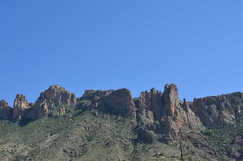 Arizona 2011 278