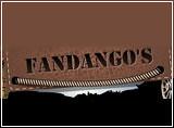 Online Fandango's Slots Review