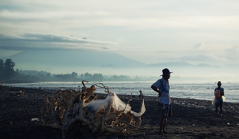 _Bali_fishermen_1_