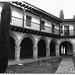 Convento de las Dueñas_1