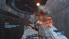 MLG Extermination (Dare Bear ) Tags: blue red plant sexy myself suck fire gold for this major flying am big kill im d air awesome great tube explosion halo down double assault gaming revenge sniper there daisy killed they everyone reach win rockets dee bomb triple defense position league upside visor overkill died sanc fail noob avenger reload exte