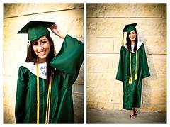 Shelley Vo: Cypress Falls Graduation 2011 (bboydflip) Tags: graduation sigma falls cypress shelley vo 30mm 2011