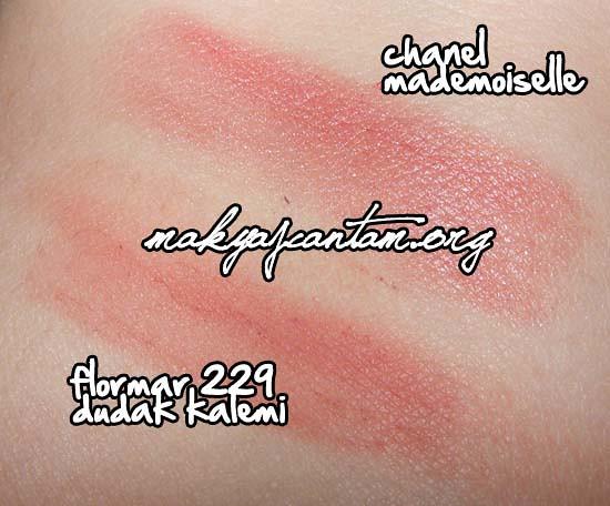 chaneldupe2