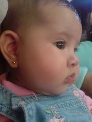 rominitha,concentrada..!! (nenizze) Tags: rominita