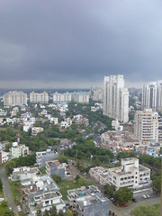 View from my balcony_2