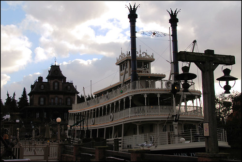 riverboat1