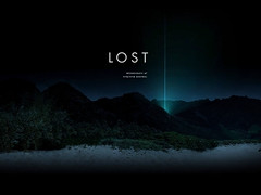 immagine di LOST