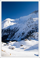 Hintertuxer Gletscher (sanovich) Tags: winter snow mountains alps 20d canon landscape austria sterreich alpen gletscher tyrol zillertal hintertux   tokina1650 flickrestrellas discoveryphotos
