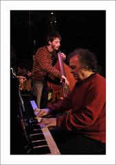 Pinilla-Munoz Trio (Patrick Grin) Tags: jazz grin jazzclub pinillamunoz