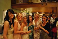(boogalloo) Tags: wedding gabby seamus bowral