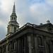 Trafalgar Square_9