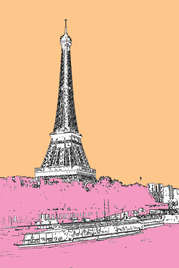 paris_orange_pink