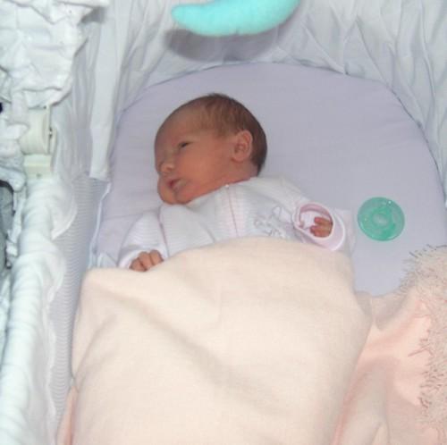 Anna 20030203
