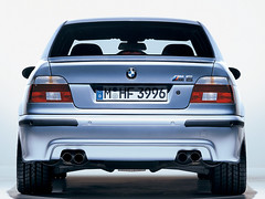 download_01 (volnick1986) Tags: bmw m5 525i 540i 530i e39 520d 530d 525d 520i