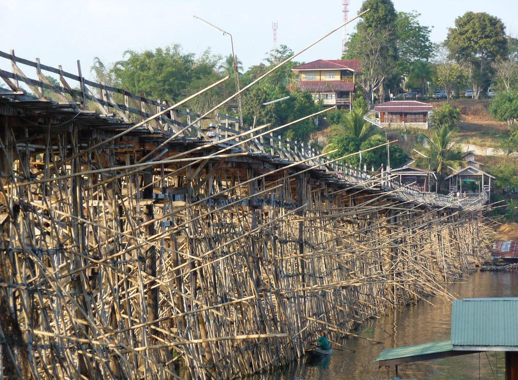 Sangklaburi (36)