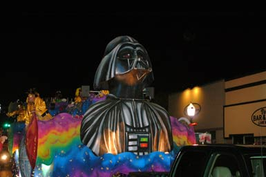 12darth-vader-float.jpg