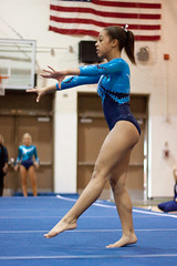 gymnastics_spsl_subdistricts_2009_cp-0596
